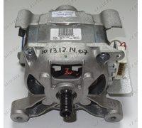 Мотор стиральной машины Whirlpool AWS63013 (859234984013)