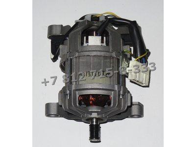 Мотор для стиральной машины Beko WKB61021PTMA WKN61011M 7313510001