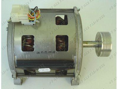 Мотор статорный для стиральной машины Beko 2805470600