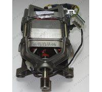 Мотор стиральной машины BlombergWAF1320