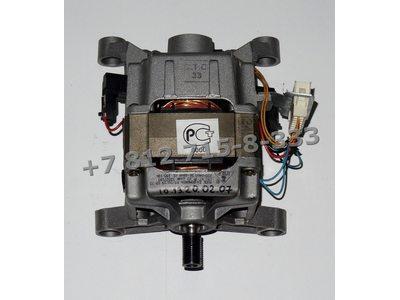 Мотор для стиральной машины Vestel WM 840 TS