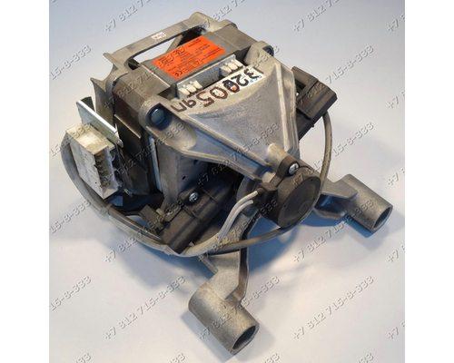 Двигатель Welling HXGP2I.0531001084 для стиральной машины Vestel