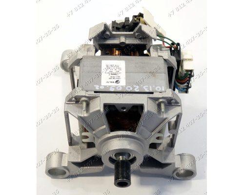 Двигатель U34702V37 для стиральной машины Vestel