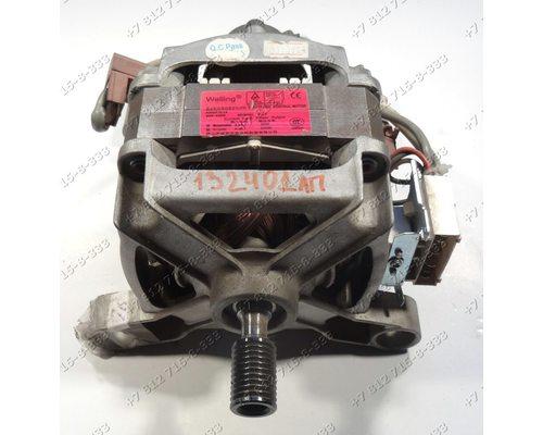 Двигатель для стиральной машины Elenberg WM3620D