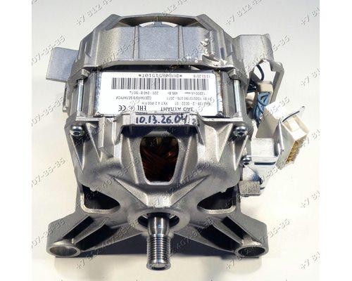 Двигатель для стиральной машины Атлант 50У81 50Y81