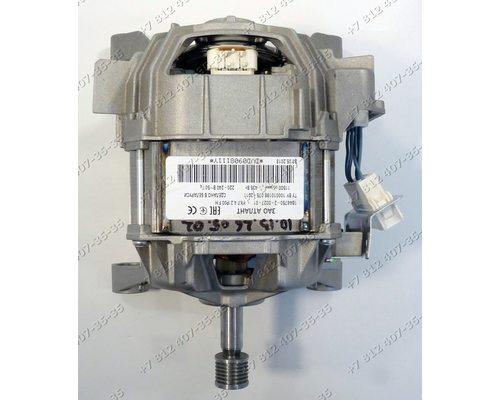 Двигатель 1BA6750 для стиральной машины Атлант