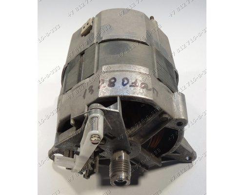 Двигатель для стиральной машины General Electric