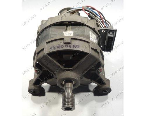 Двигатель для стиральной машины San Giorgio Ghibli 10 BX