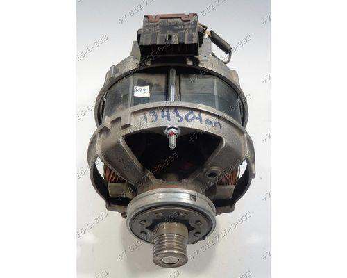 Двигатель для стиральной машины Brandt WDT 1071 K