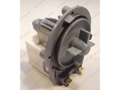 Помпа (насос) для стиральной машины Candy Aquamatic Askoll 290603, Plaset 72716 30W и т.д.