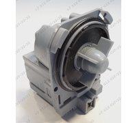 Насос для стиральной машины Bosch, Siemens и т.д. - Askoll M50 на 3 защелках