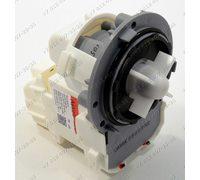 Помпа (насос) для стиральной машины Samsung Askoll Mod. S3019 DC31-00181A Art RT045700 на саморезах ОРИГИНАЛ