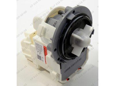 Помпа - сливной насос - для стиральной машины Samsung DC31-00181A Mod S3019 30W