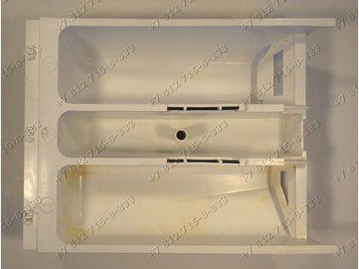 Дозатор выдвигающийся для стиральной машины Blomberg WAF1320