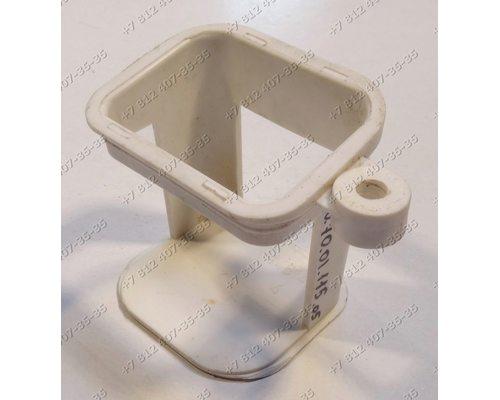 Заглушка с корпуса стиральной машины Electrolux EWT825 (913208321-02)