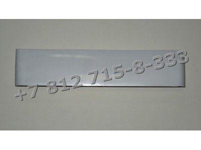 Передняя панель для стиральных машин Electrolux 1468924053
