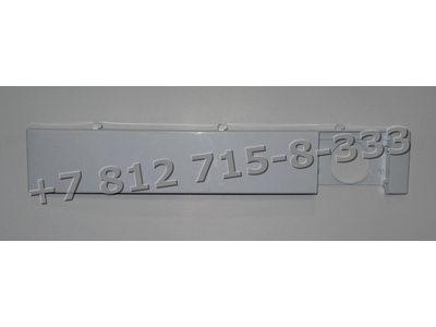 Цокольная панель для стиральной машины Zanussi ZWG186W