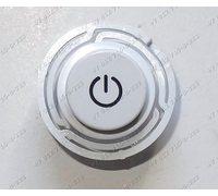 Клавиша включения для стиральной машины Ariston ARSF 125