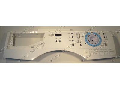 Передняя панель для стиральной машины Ardo FLS101L