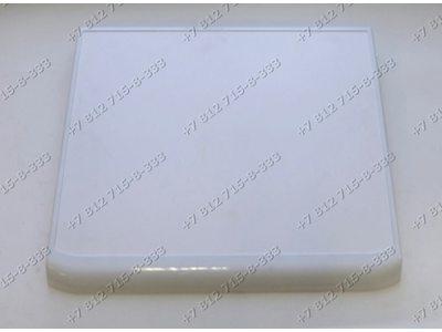 Верхняя крышка для стиральной машины Ariston ARXL105EU, AR103EU, AR103IT, AR103IT (ARCADIA)