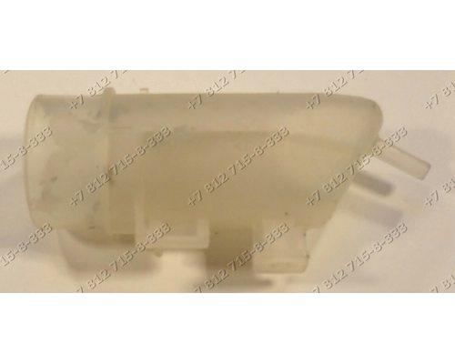 Камера прессостата для стиральной машины Zanussi F 802 V