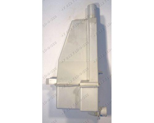 Камера завоздушивания 2814920100, 2805160100 для стиральной машины Beko WMD24500R