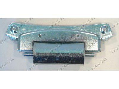 Петля двери 1321442103 стиральной машины Electrolux EWI 1235