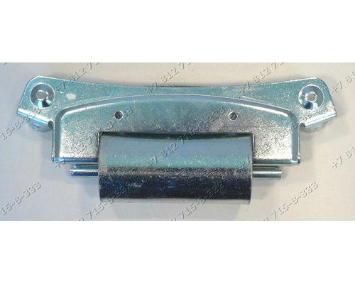 Петля двери cтиральной машины Electrolux EWI 1235