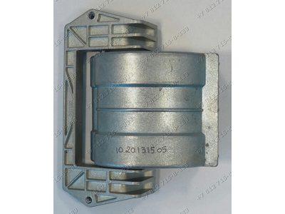 Петля люка стиральной машины Beko WMD24500R