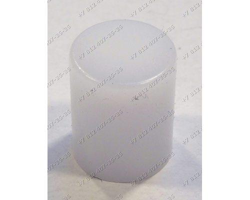 Втулка петли для стиральной машины Gorenje W65Z03R/S 417978/08