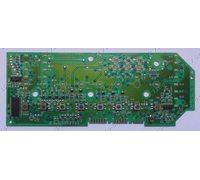 Плата индикации стиральной машины Electrolux EW 1277 F