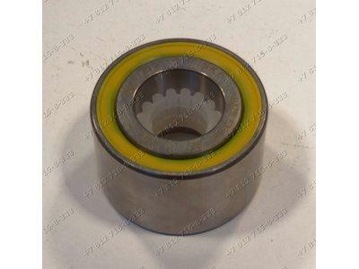 Подшипник BA2B 633667 30*60*37 SKF двухрядный для стиральной машины