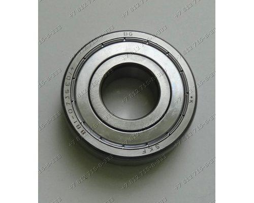 Подшипник 6305 для стиральной машины LG FWD16112FD F1406TDS Ardo AE833 F1073TD