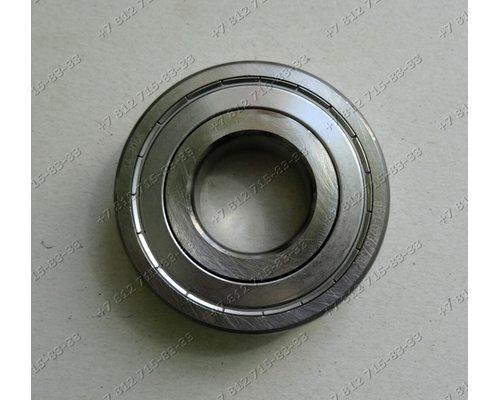 Подшипник 6 306 30*72*19 для стиральной машины LG FWD16112FD F1073TD WD-14375TD F1406TDS Bosch WFL3250NN/14 WAE20441OE/13