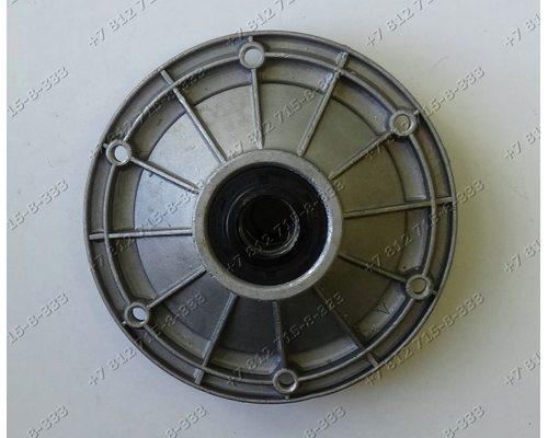 Опора барабана стиральной машины Indesit WG1035TXR WG633TXR