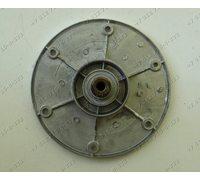 Фланец Cod 088 под 203 для стиральной машины Ardo