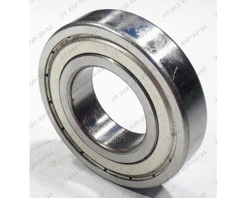 Подшипник 208 40*80*18 для стиральной машины Bosch WFL3250NN/14 и пр.