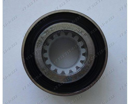 Подшипник 35*67*37 для стиральной машины Electrolux WH4675T и пр.