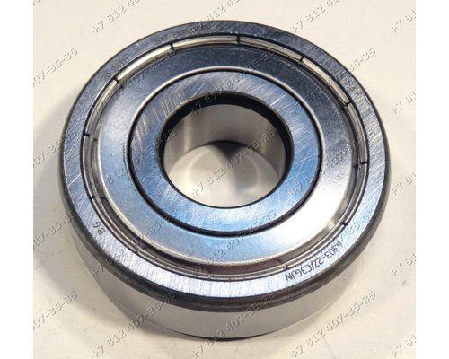 Подшипник 303 6303 0633 для стиральной машины Whirlpool