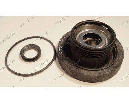 Cуппорт в сборе для стиральной машины AEG L61460TL, LB1482, L76460TL3, L86560TL4, L75460TL1, L61460TL