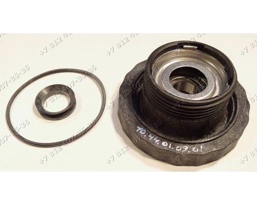 Cуппорт в сборе для стиральной машины AEG L61460TL, L60460TL1 LB1484 L86560TLP4
