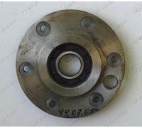 Фланец барабана стиральной машины Siemens WP91231/05