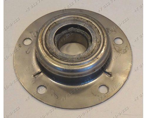 Кронштейн крепления стиральной машины Ardo Asko W512D W510D T80X (012105026) TL85S 012980023 TL1000EX (012105032)