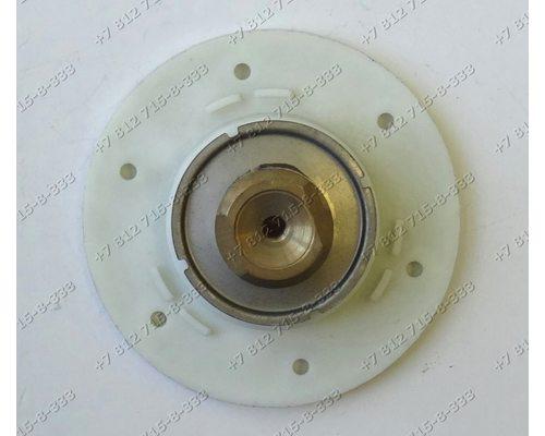 Кронштейн крепления стиральной машины Ardo 651029613, 725005800