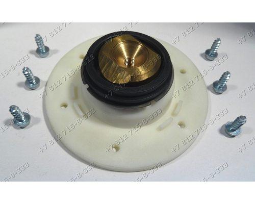 Кронштейн крепления стиральной машины Ardo 651029616, 725006400