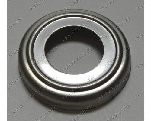 Уплотнитель суппорта металлический для стиральной машины Ardo