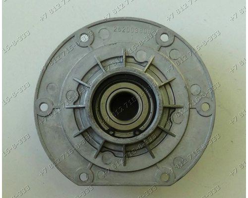 Кронштейн крепления стиральной машины Ardo 651029594, 725002200