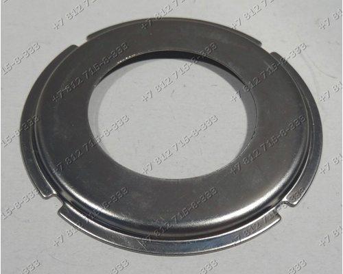Зеркало подшипникового узла стиральной машины Ardo