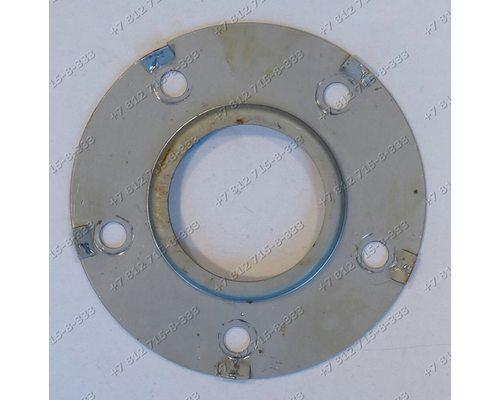 Диск суппорта стиральной машины Ardo TL600X-1