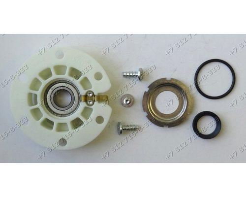 Опора барабана стиральной машины Whirlpool AWT2274 AWE2322 AWE6314/1 AWT2267/3